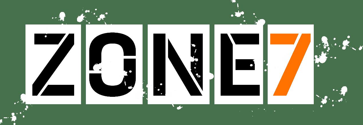 Zone7 Liveband